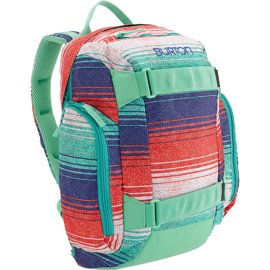 a48ac3540f2a Burton Metalhead Backpack - Big Kids