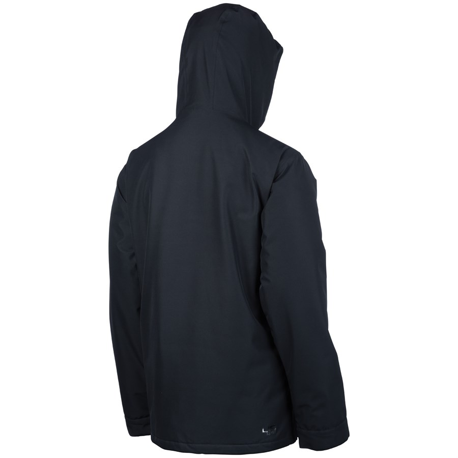 Lib Tech Strait Jacket | evo outlet