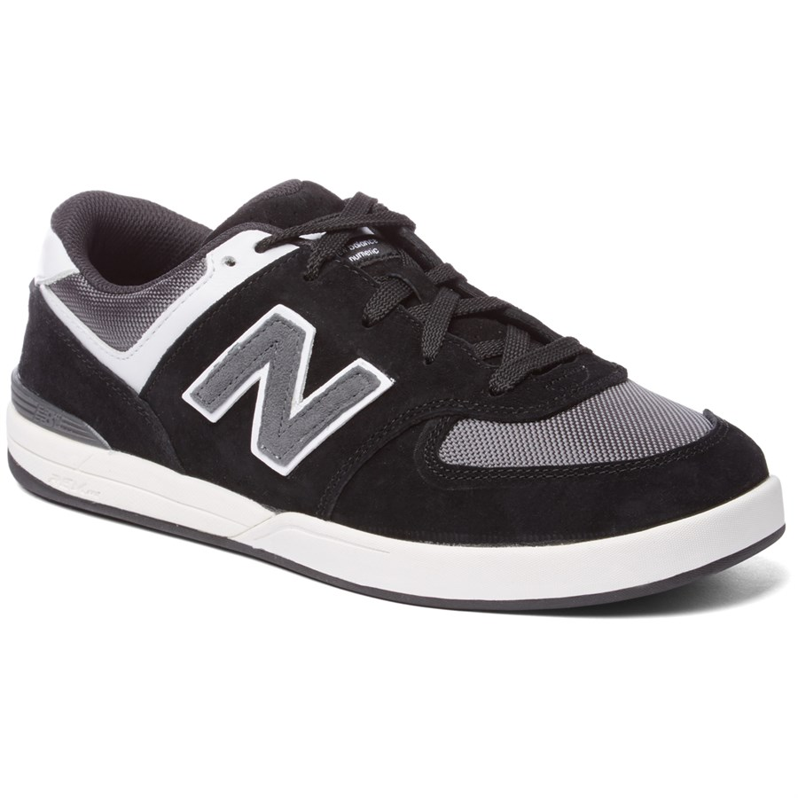 Stores In The Us That Sell New Balance Shoes