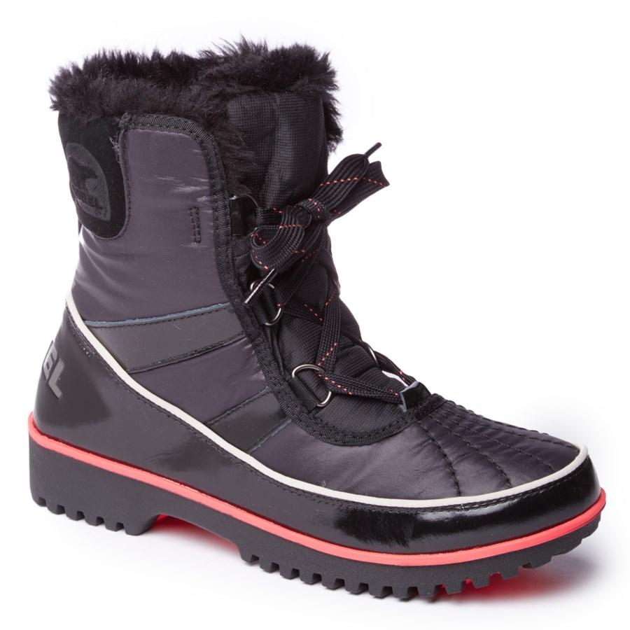 sorel tivoli ii boots s evo outlet