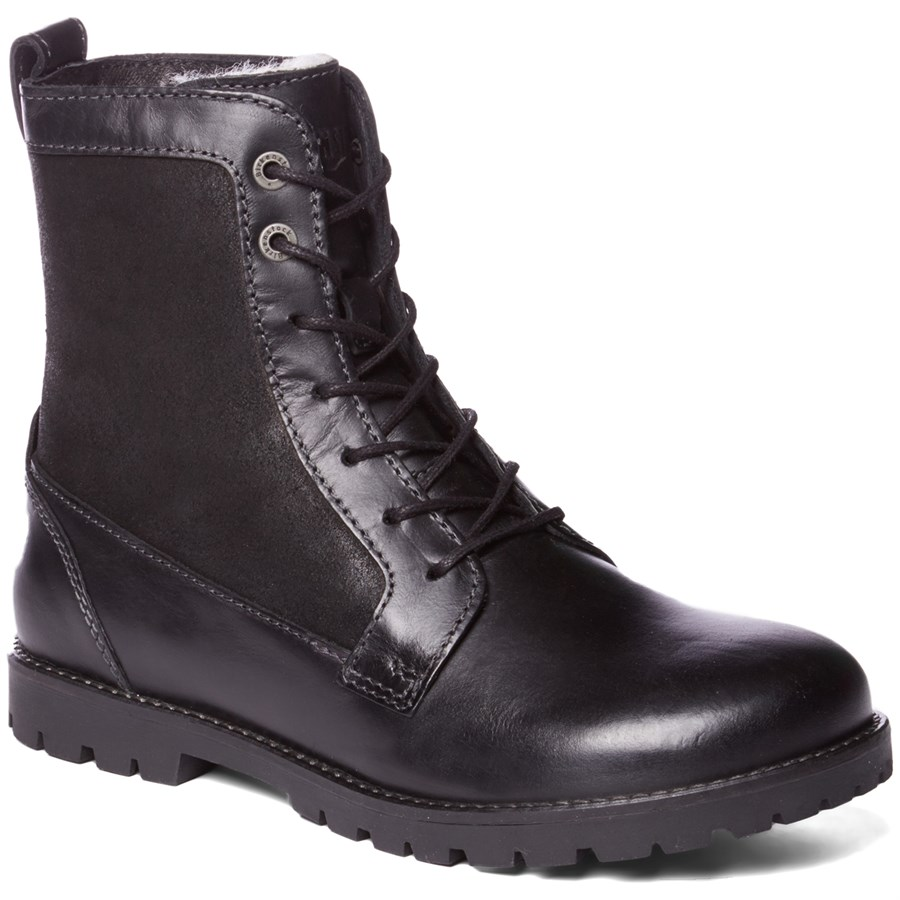 Durable Women Fashion Boots