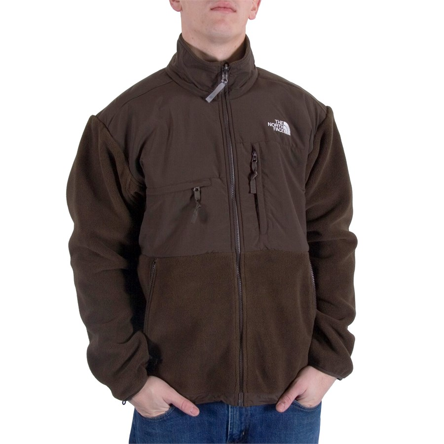66f9ee12857a The North Face M s Denali Jacket
