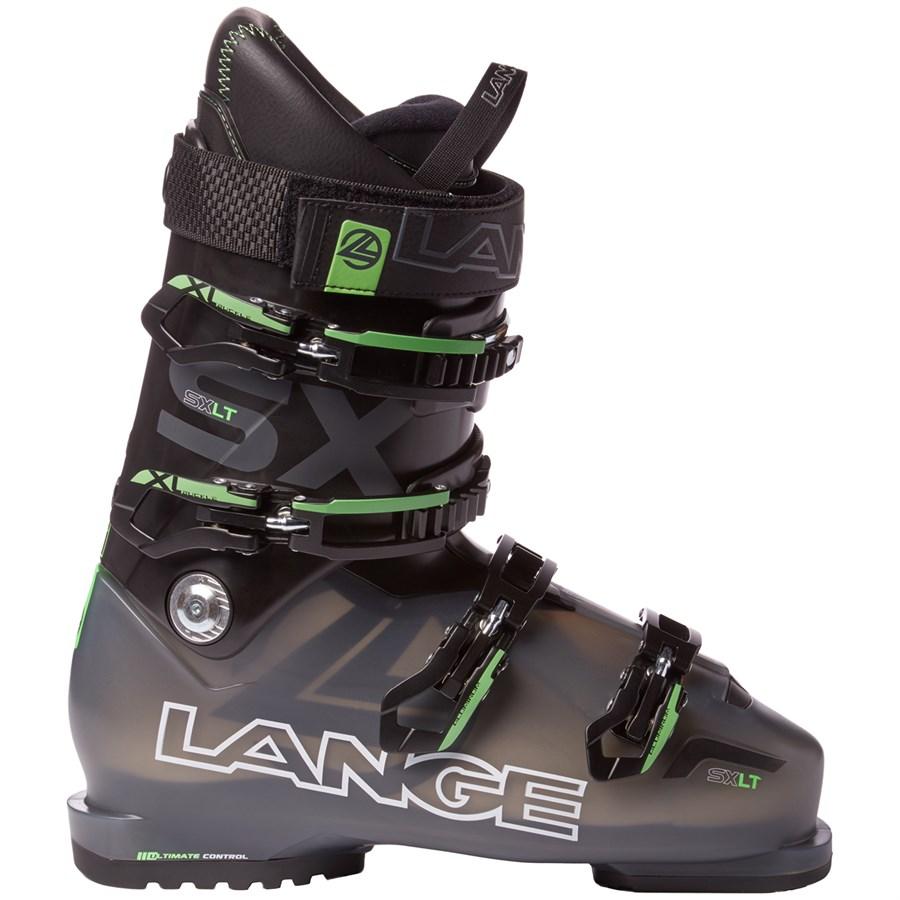 lange sx lt ski boots 2015 evo outlet