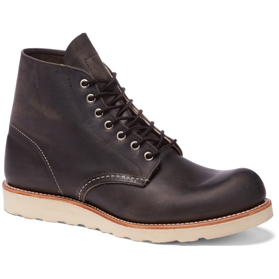 Cool  The Knee Boots Ankle Boots Kicks Shoes Shoes Sneakers Red Wing Boots