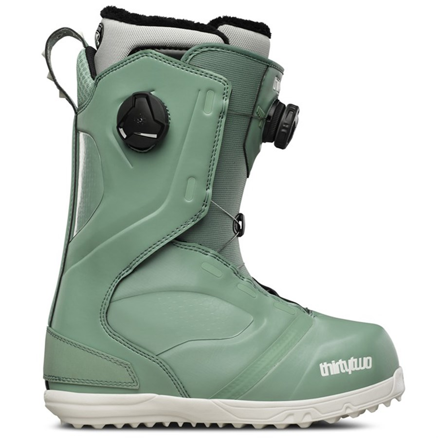 32 binary boa snowboard boots women 39 s 2016 evo outlet. Black Bedroom Furniture Sets. Home Design Ideas