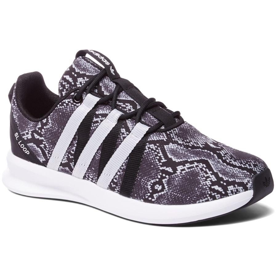 Adidas Sl Loop Shoes
