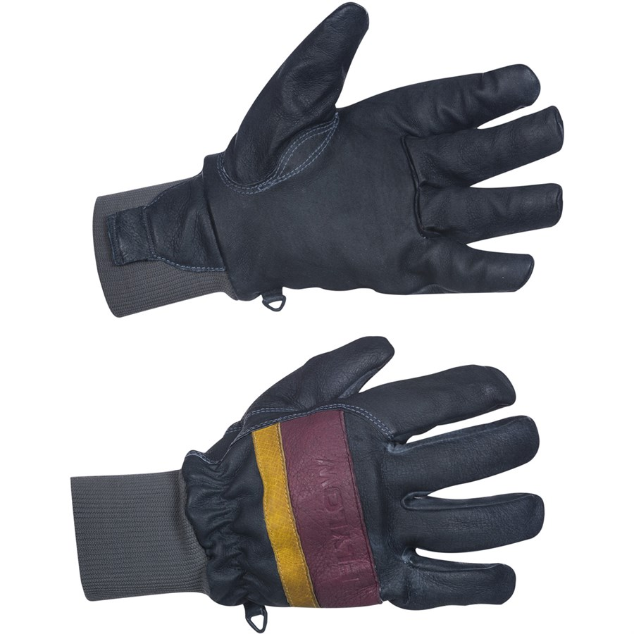 97991392b Flylow Ridge Gloves   evo