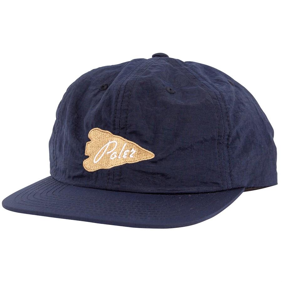 c0bd59b6f9b Poler Coastal Floppy Hat