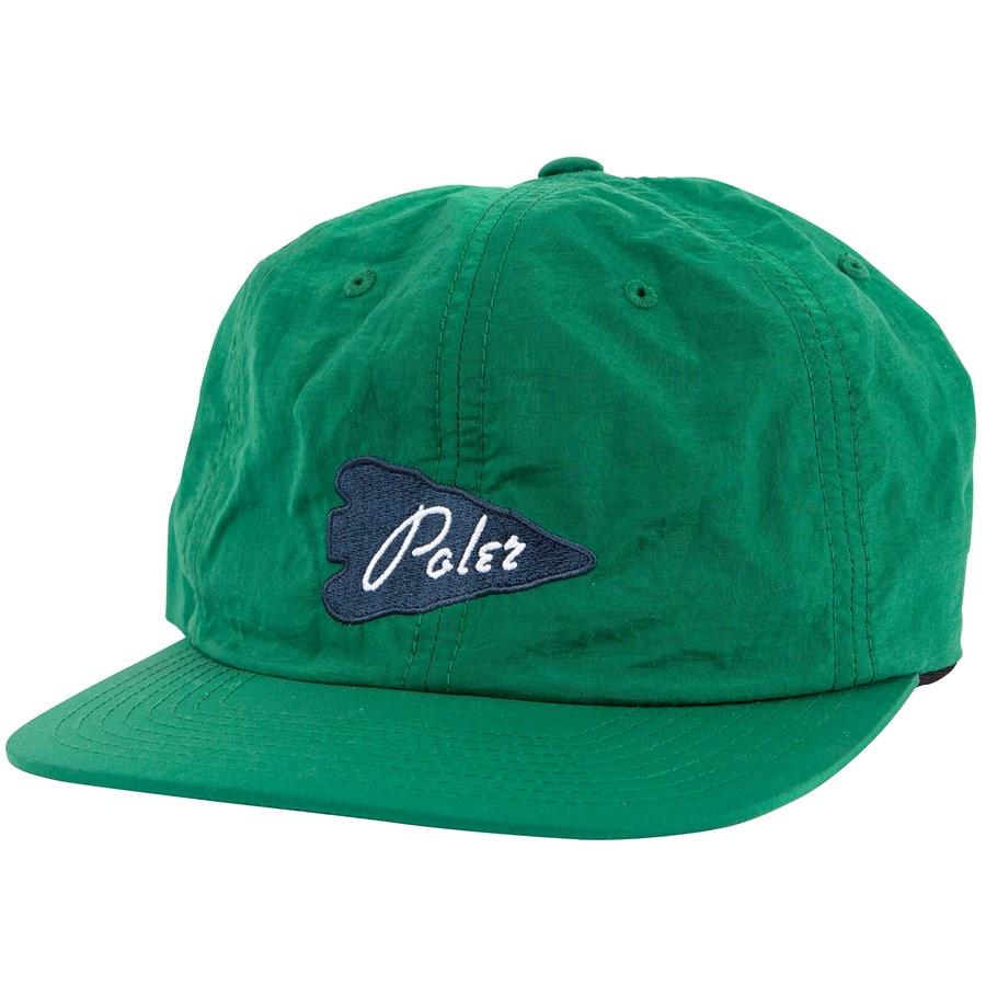 Poler Coastal Floppy Hat  4a298cc0471