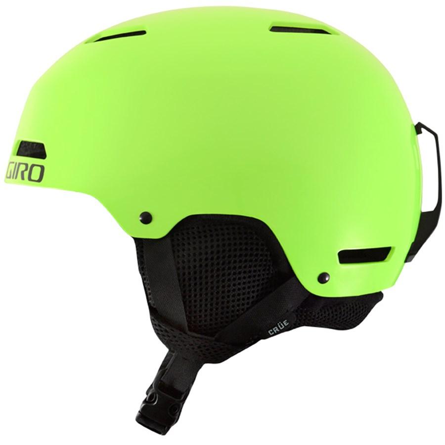 Giro Crue Helmet - Kids' | evo outlet