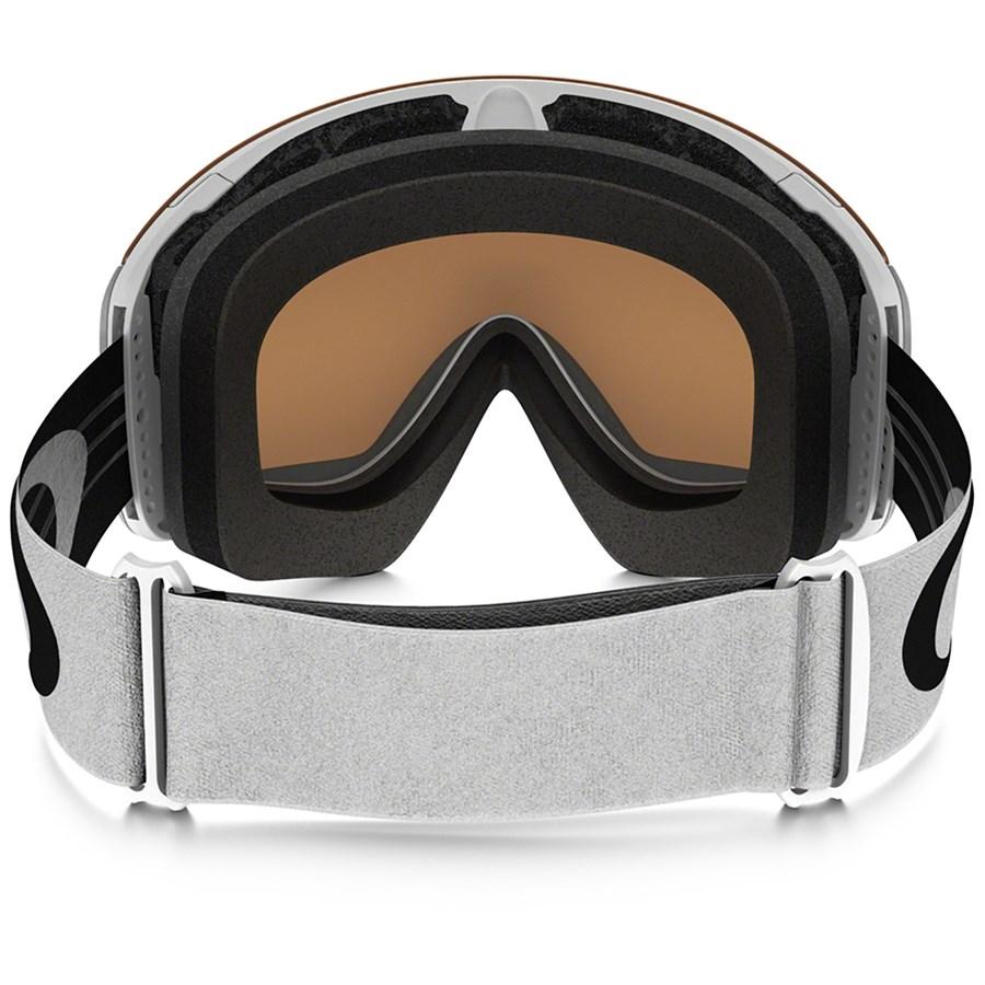best oakley ski goggles uuns  best oakley ski goggles