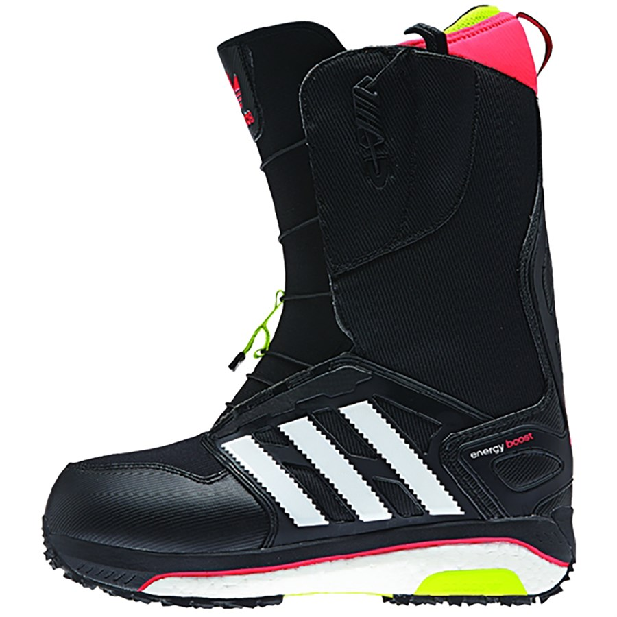Size  Snowboard Shoes