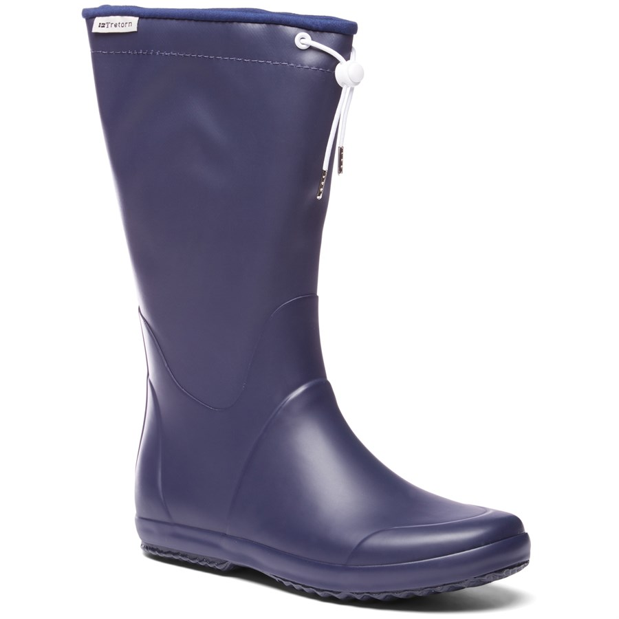 Beautiful Women39s Novel Dot Rain Boots Product Details Page
