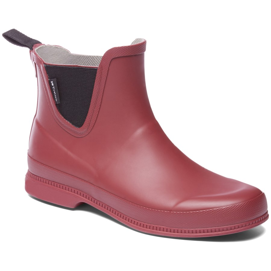 Wonderful Tretorn Elsa Gardenia Rain Boot - Womenu0026#39;s | Backcountry.com