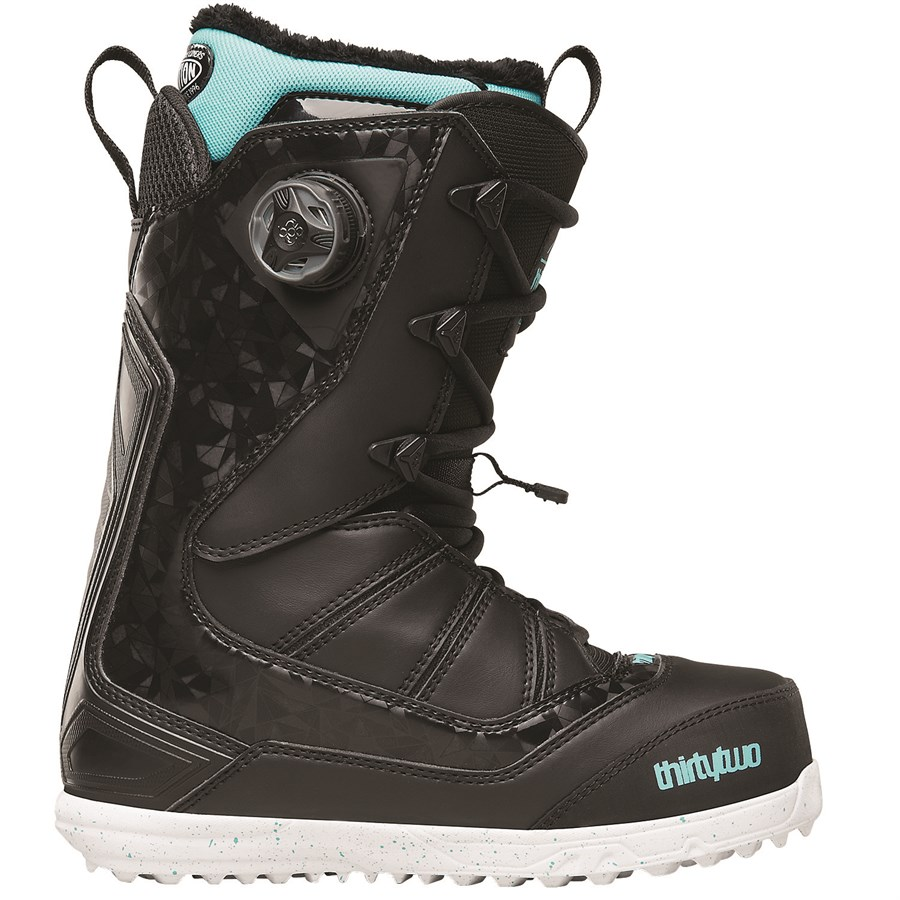 32 session snowboard boots s 2016 evo