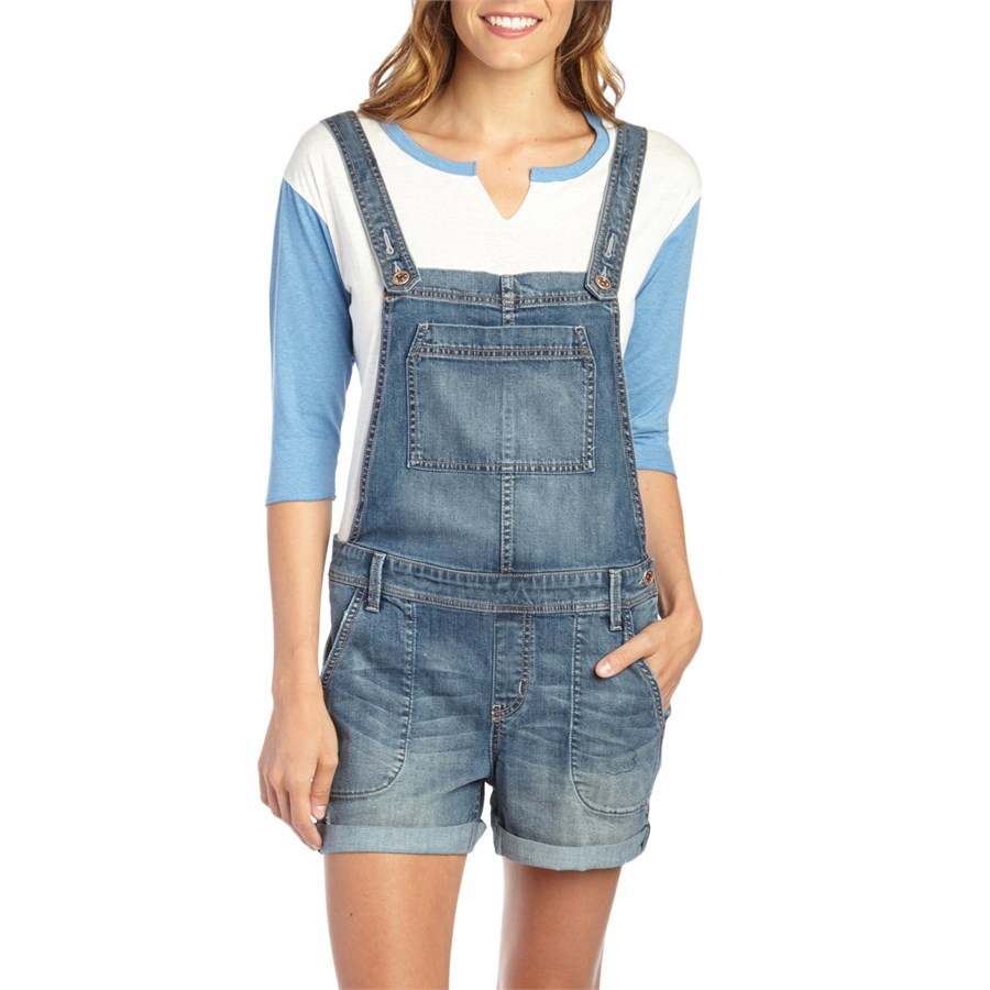 Enjoy free shipping and easy returns every day at Kohl's. Find great deals on Overalls Shorts at Kohl's today!