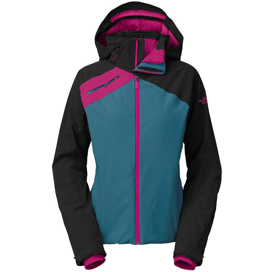 the north face willa jacket women s evo outlet