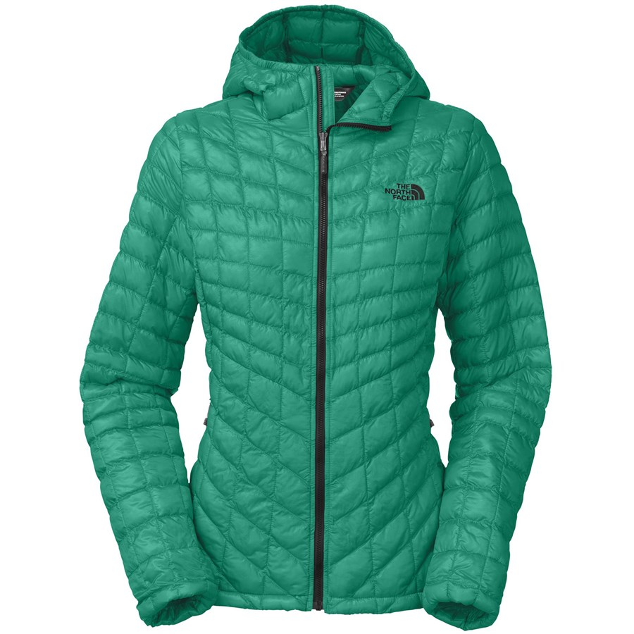 the north face thermoball hoodie women 39 s evo. Black Bedroom Furniture Sets. Home Design Ideas