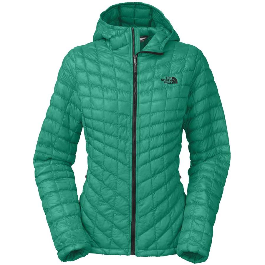 North face hoodie sale