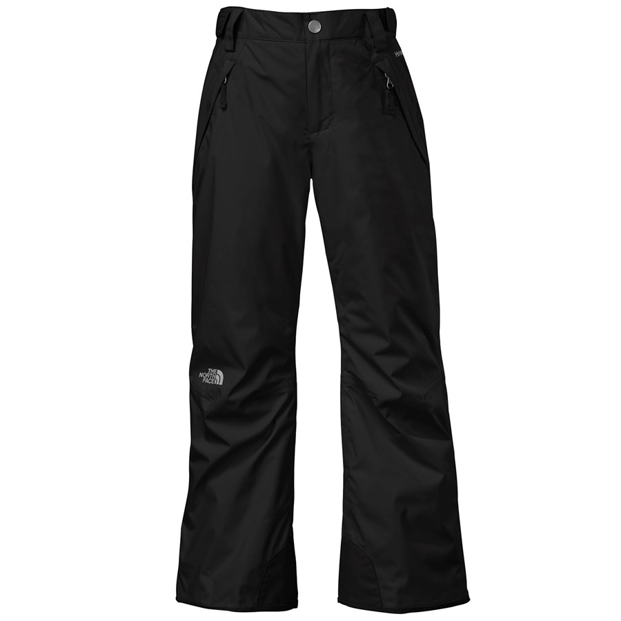 168a574d2a6 The North Face Freedom Pants - Girls'