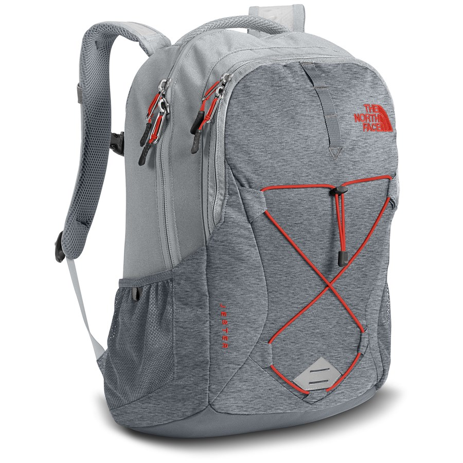 d571e8d4f9 5 of the best travel backpacks for global adventures - Snarky .