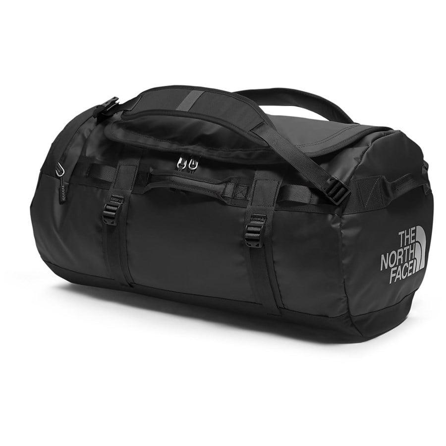 the north face base camp duffel bag m evo. Black Bedroom Furniture Sets. Home Design Ideas