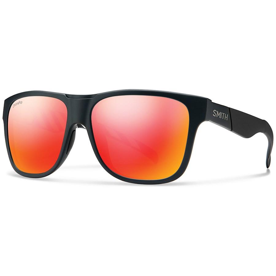 Smith Lowdown XL Sunglasses | evo