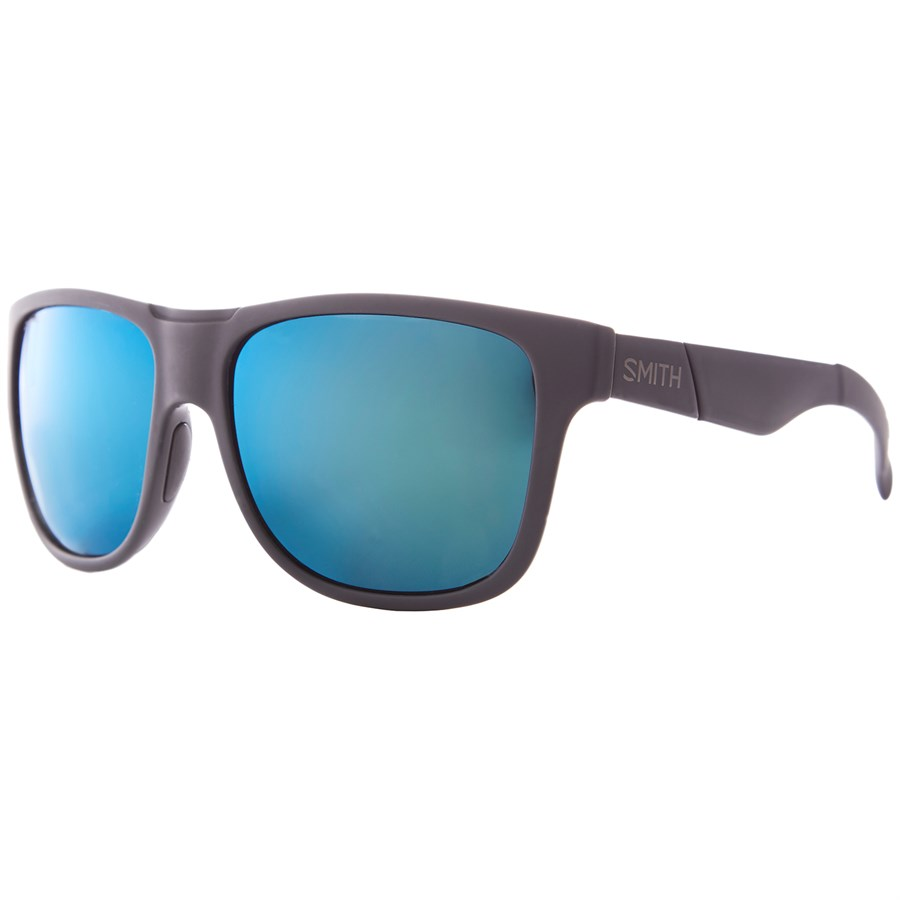79e54e19e97 Smith Lowdown XL Sunglasses