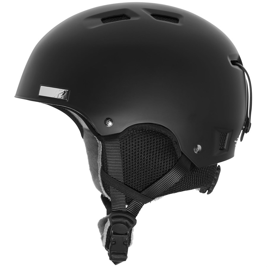 569bce63dab K2 Verdict Helmet