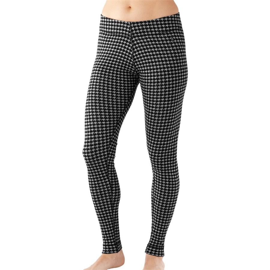 Beautiful Womens Pattern Harem Pants  Womens Sale  Abercrombiecom