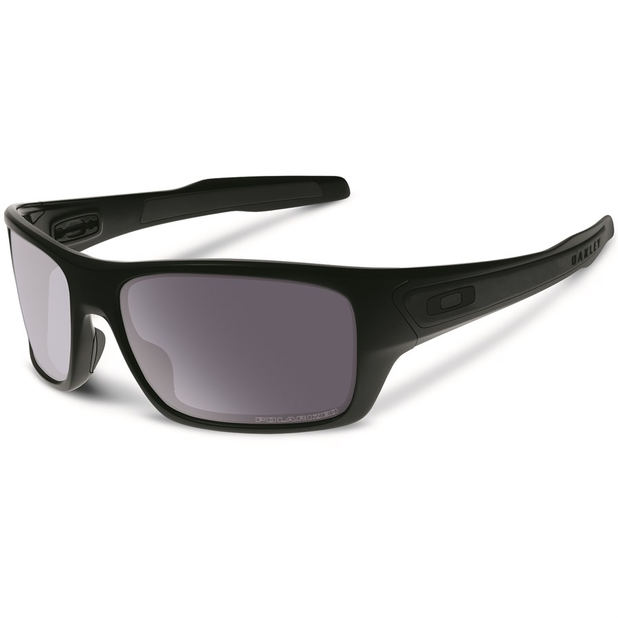 oakley prescription sunglasses store locator  oakley turbine sunglasses matte black grey polarized