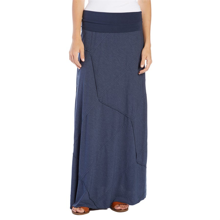 navigate to the max with a maxi dress mid length