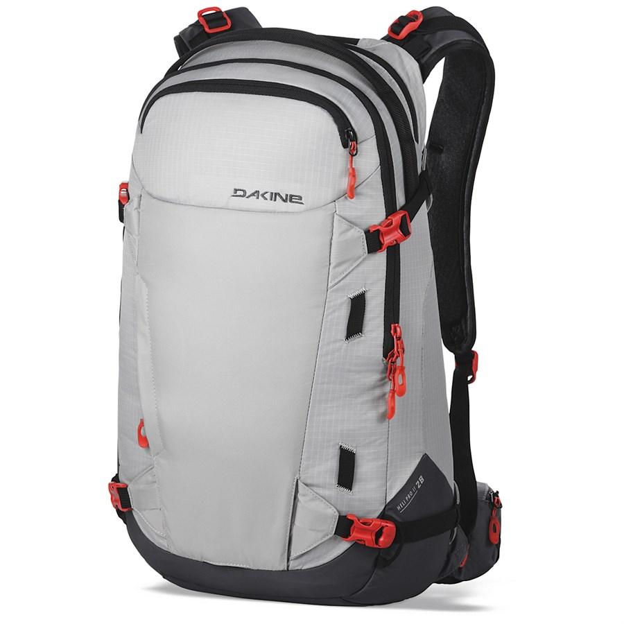 Dakine Heli Pro II 28L Backpack   evo