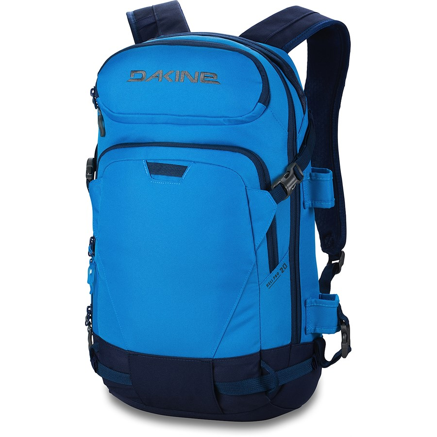 dakine backpack heli pro with Dakine Heli Pro 20l Backpack on Watch moreover 271611610968 moreover Watch in addition Heli pro 20l copper 123479 also P Dakine Rucksack.