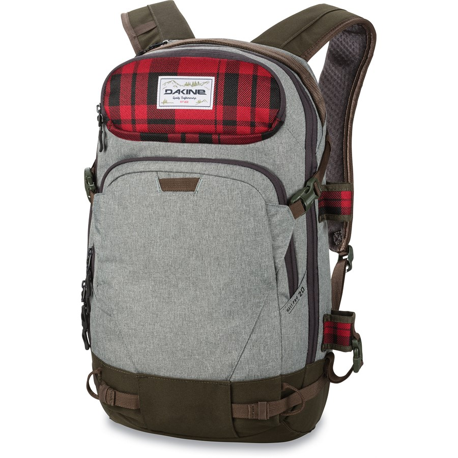 dakine heli pro sale with Dakine Heli Pro 20l Backpack on Dakine backpacks   dakine heli pro 20l snow pack   black 223362 as well Dakine Heli Pro Dlx Backpack 18l Womens as well 272023032748 likewise Dakine Heli Pro 20l Backpack further Dakine backpacks   dakine womens heli pro dlx backpack   black 146144.