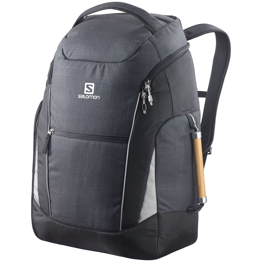 Salomon Connect Gear Bag Evo