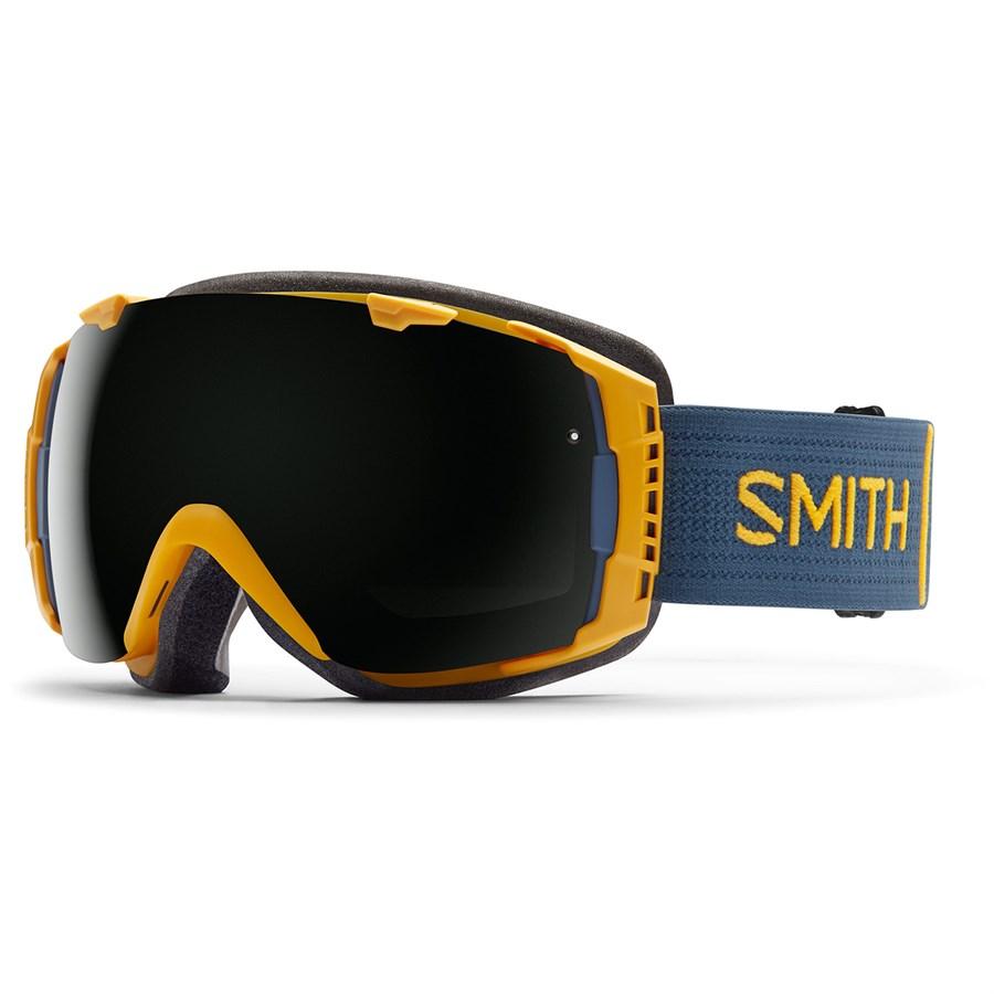 Smith I/O Goggles | evo outlet