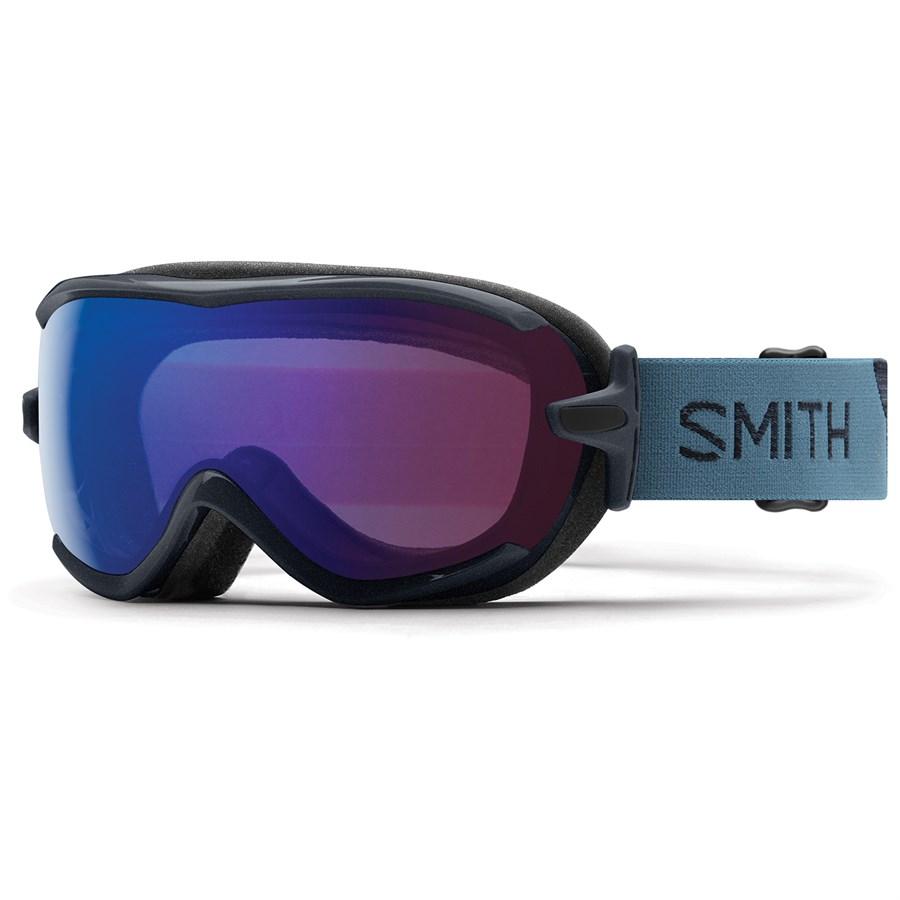 7021ea560f842 Smith Virtue Goggles - Women s