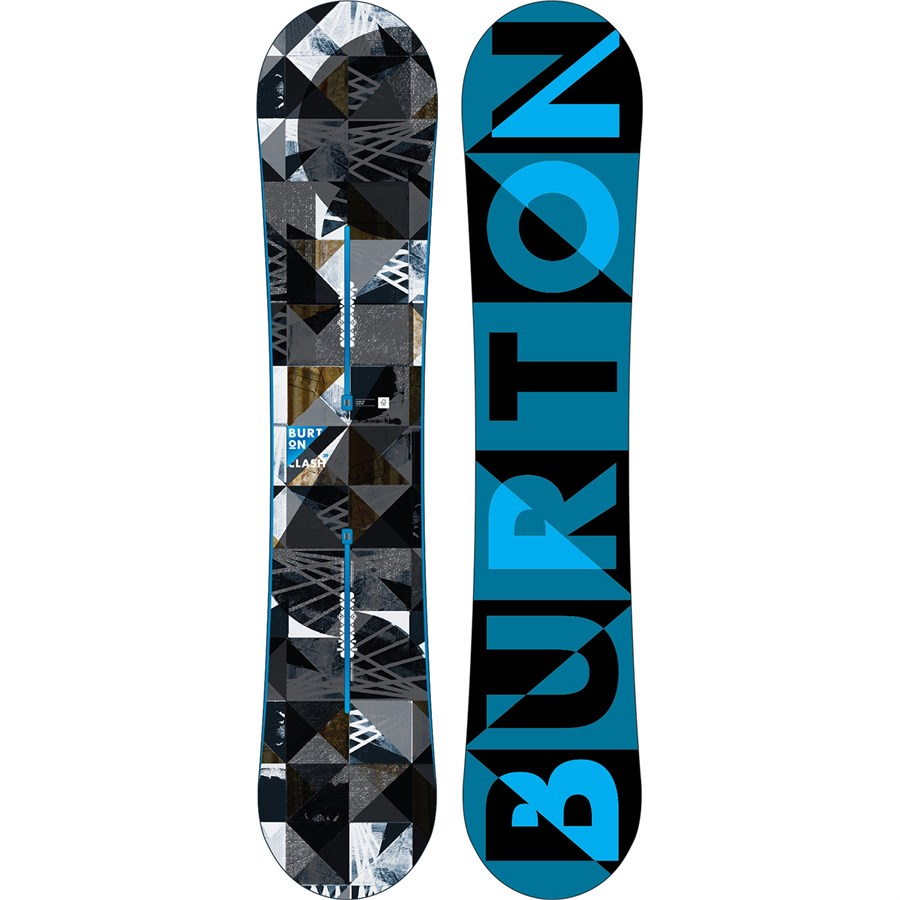 burton snowboards Burton snowboards, burton bindings, & boots shop a wide selection of burton products in the zumiez snowboard shop read and share reviews, plus get free shipping on snowboards, boots, and bindings.