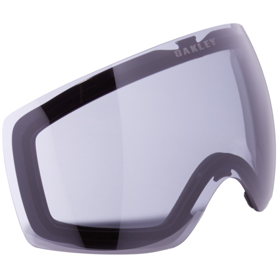 331cd216ee Oakley Flight Deck Xm Lenses