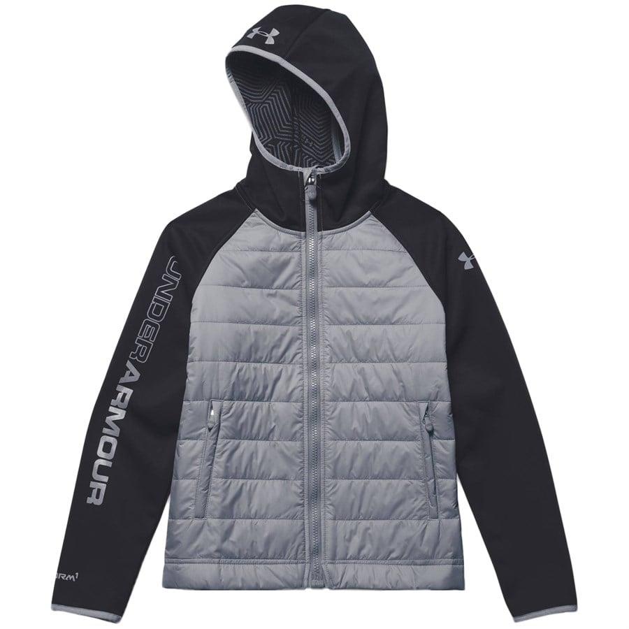Cheap Winter Jackets  Best Price Guarantee at DICKS