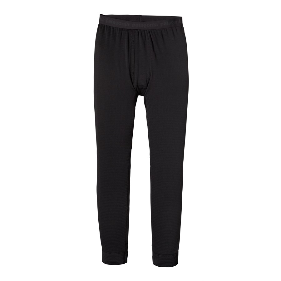 107d528ee4f2f2 Patagonia Capilene® Thermal Weight Bottoms | evo