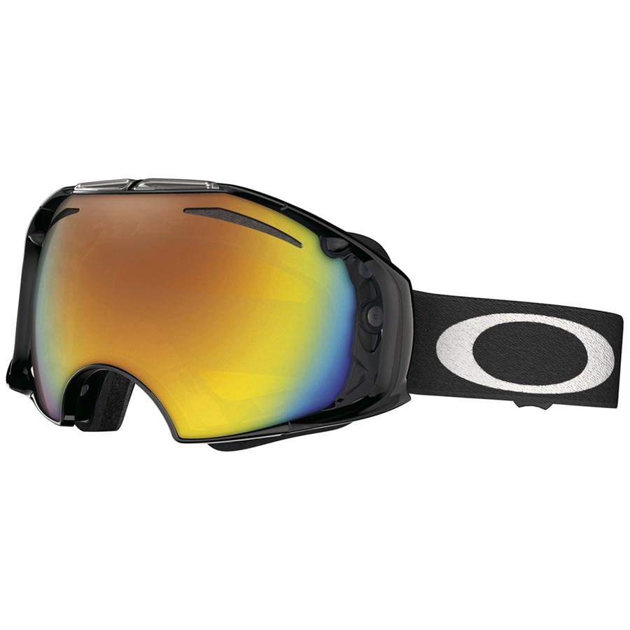 2721846d51 Oakley Optics Goggles « Heritage Malta