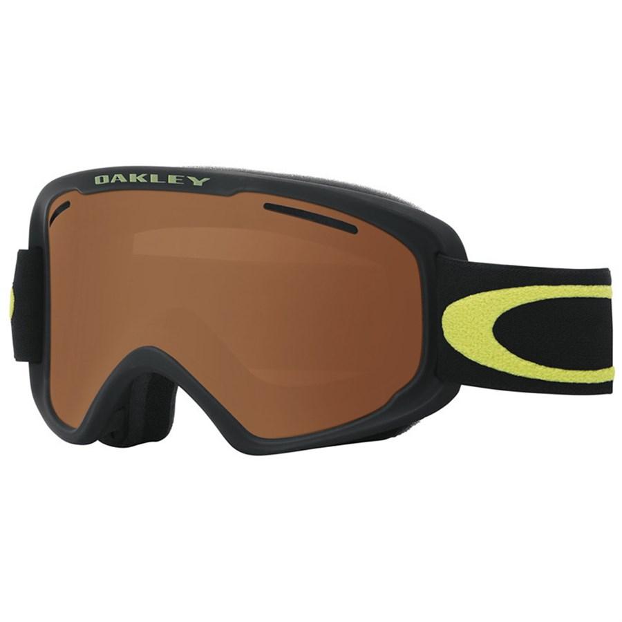 new oakley goggles  Oakley O2 XM Goggles