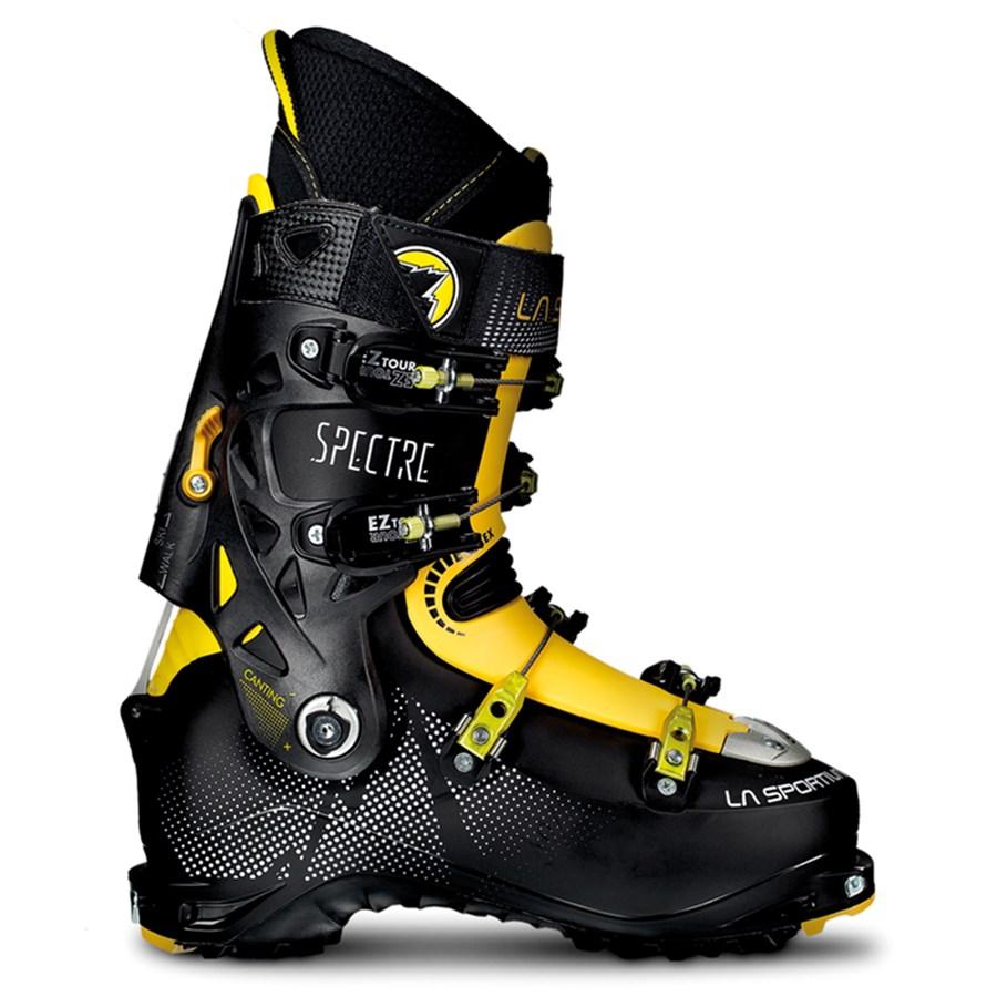 La Sportiva Spectre Alpine Touring Ski Boots 2016 Evo Outlet