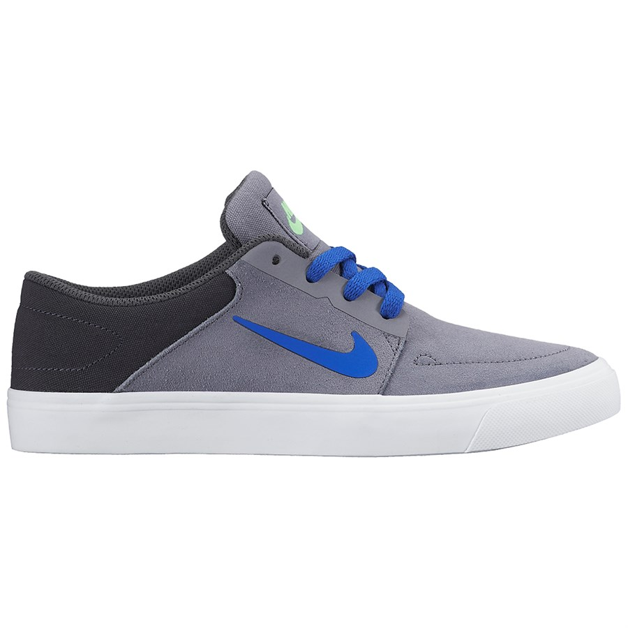 cool nike shoes for boys navis