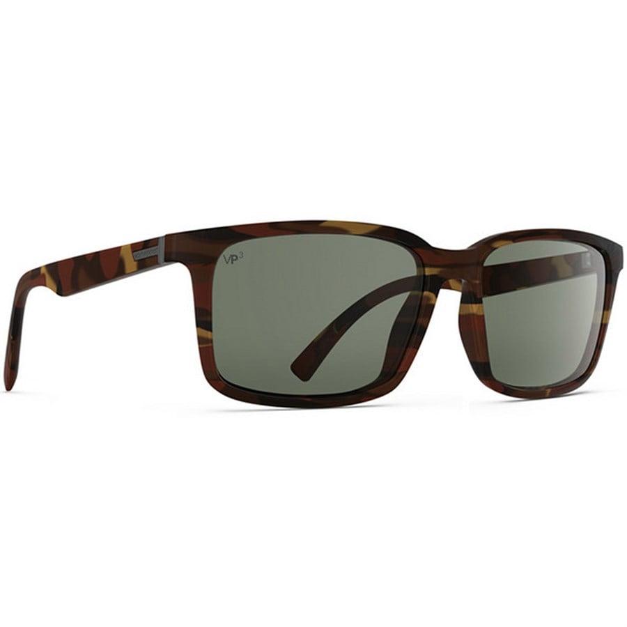 d80015ff549 Vonzipper Sunglasses 2011