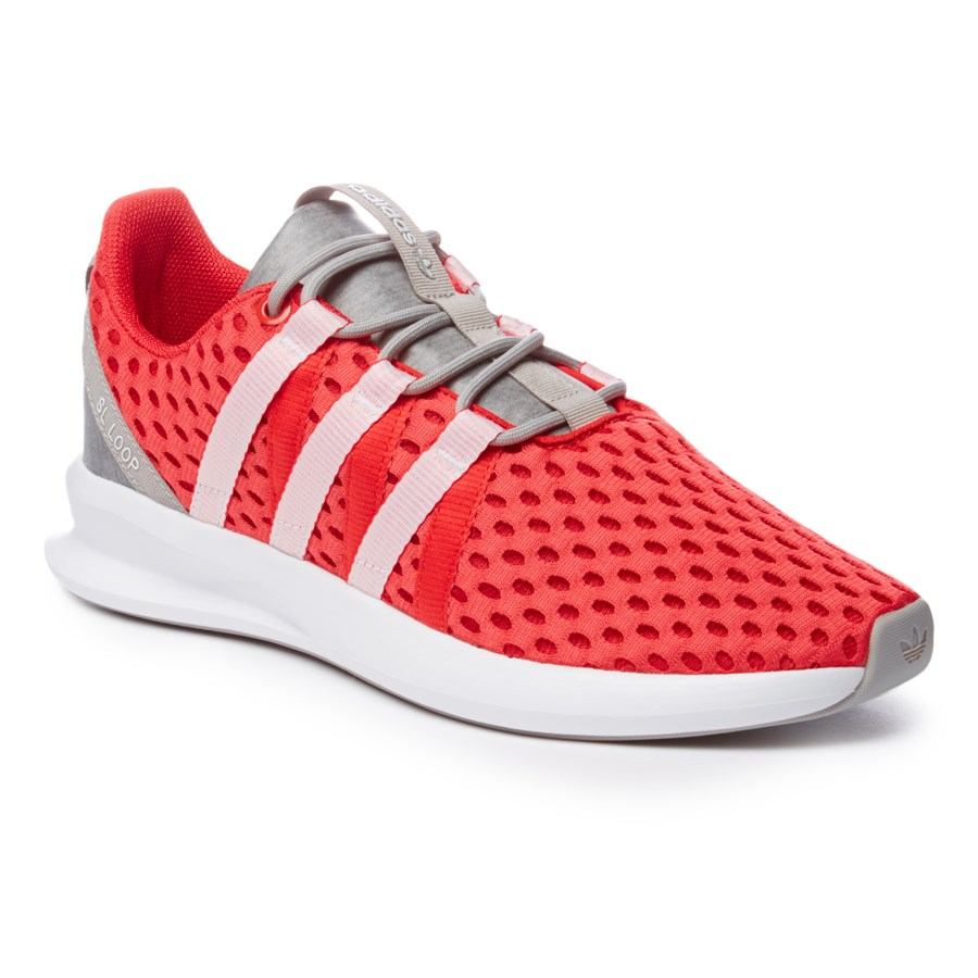 Loop Racer Shoes Adidas