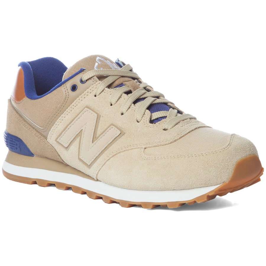 What Stores Sell New Balance Skate Shoes
