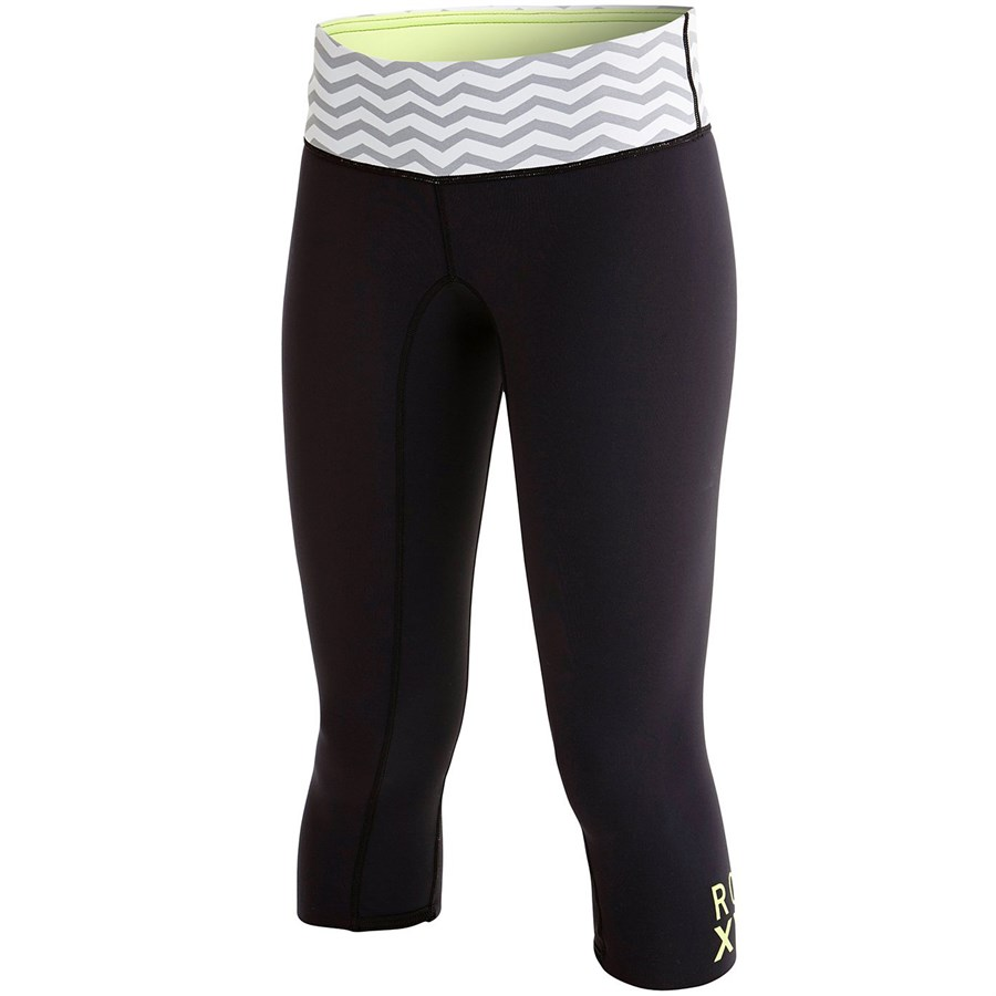 Roxy XY 1mm Neo Capri Pants - Women's